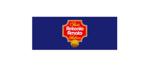 Antonio-Amato