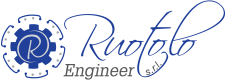 Ruotolo Engineer