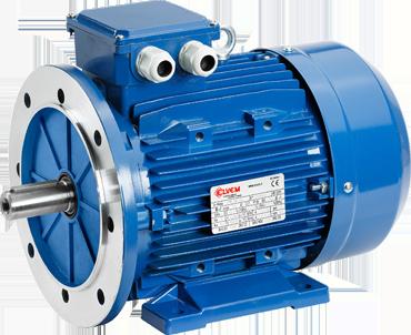 motore-elettrico-1-noborder1