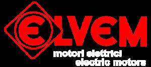 elvem-motori-elettrici
