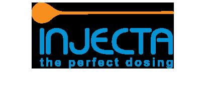 Injecta_logo