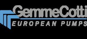 gemmecotti_logo