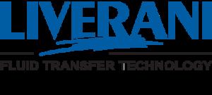 liverani_logo