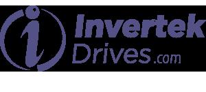 logo invertek