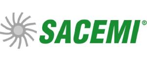 sacemi_logo