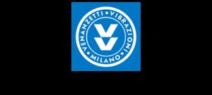 venanzetti logo