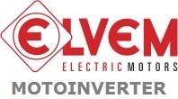 elvem_new-logo